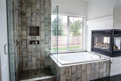 jodis bathroom remodel