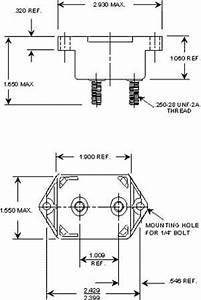 246 385 000 circuit breaker With snap circuits jr