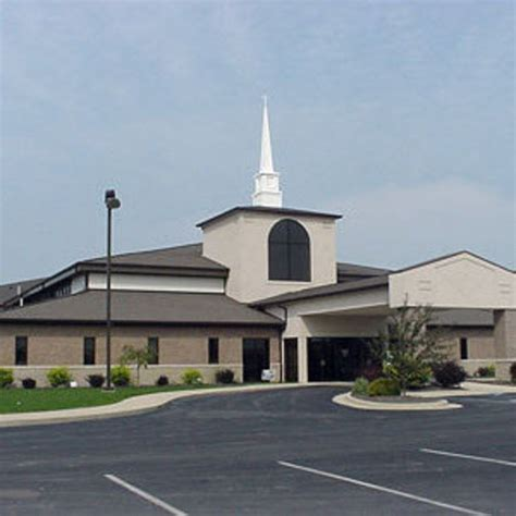 This account doesn't have any events yet no events found. Church Photos - Grace Assembly of God   6 photos