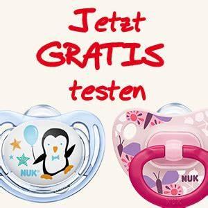 Frosta Gratis Testen : gratis jetzt kostenlosen schnuller bei nuk sichern ~ Markanthonyermac.com Haus und Dekorationen
