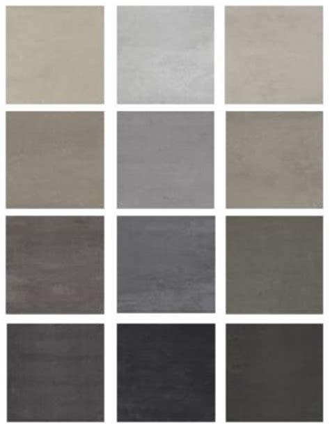 toilet stylen zwart geel grijs tegels vloer warm grijs linker rij 3e van boven ideeen