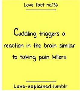 1000+ images about Love facts on Pinterest | Love facts ...
