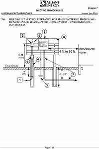 Alliant Energy Wiring Diagram