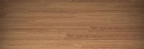 oak floor texture oak wood floor texture www imgkid com the image kid has it