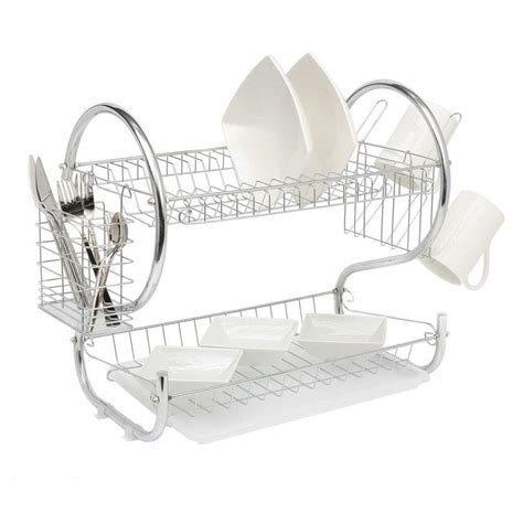 cheap large dish drainer tray find large dish drainer