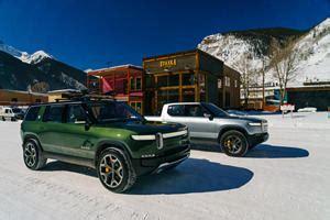 carbuzz  read news  cars latest spy shots hot