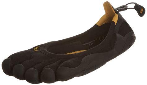 Best Vibram Five Fingers For Running Best Vibram Fivefingers Running Shoes Runnerclick