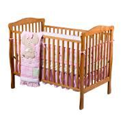 kmart baby cribs in 1 oak crib with five position posture mattress