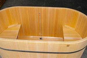 Ofuro Soaking Hot Tubs Ofuro For A Long Chat