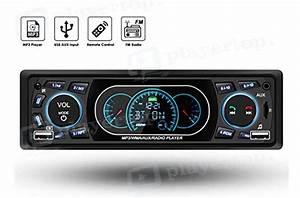 Meilleur Autoradio Bluetooth : comment choisir le meilleur autoradio 1 din ~ Medecine-chirurgie-esthetiques.com Avis de Voitures