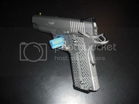 1911 Grips Grip Porn Page 2