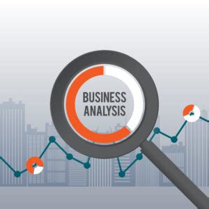 short  introductory certificate  business
