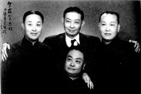 Documentary Series Turns To Peking Opera