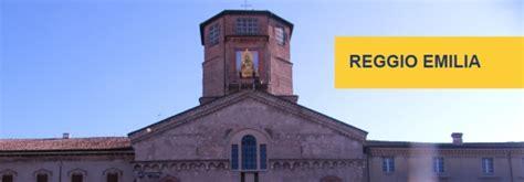 Popolare Di Reggio Emilia by Etica A Reggio Emilia Popolare Etica