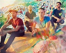 Coldplay: A Head Full of Dreams Movie Screenings Sell Over ...