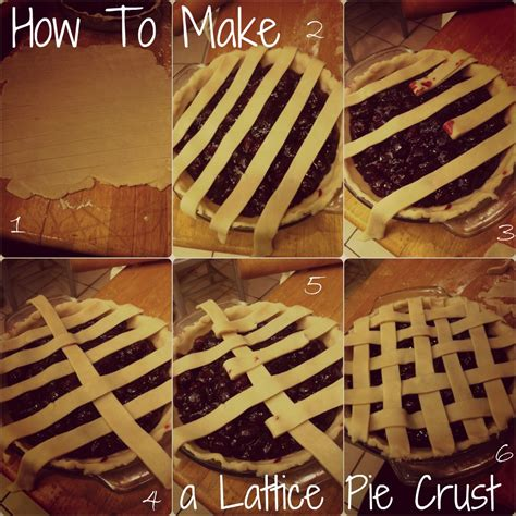 How To Build A Lattice Pdf Diy Big Green Egg Large Lattice Table Bed Of