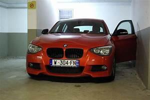Allemagne Voiture : achat voiture occasion bmw allemagne ~ Gottalentnigeria.com Avis de Voitures