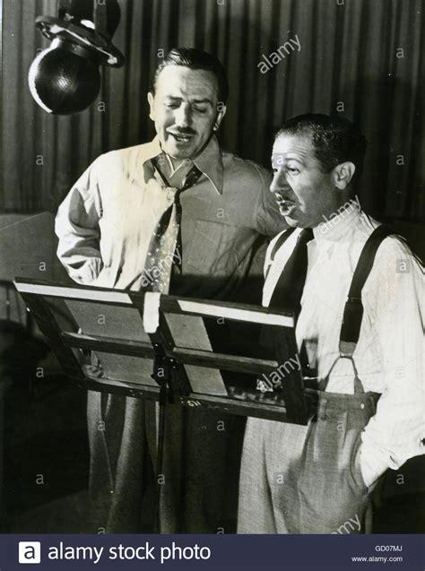 Walt Disney Animation Studios Stock Photos Walt Disney