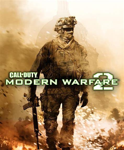 call duty modern warfare mobile ign