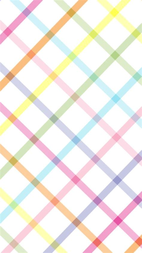 Free Background Check Ct Inspiration Photographs And Backgrounds Pastel Plaid