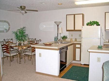 houses for rent in pendleton indiana pendleton lake east apartments reynoldsburg see pics