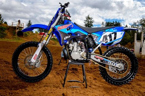 motocross bike pictures how to classify the types of motorcycles sagmart