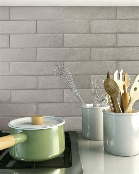 Rewind Collection: Concrete Effect Porcelain Stoneware   Ragno