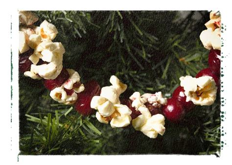 kids crafts easy holiday decorating for all ages two