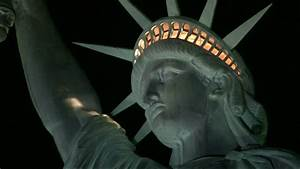 Statue Of Liberty U0026 Ellis Island 2 Minute Hd Tour Youtube