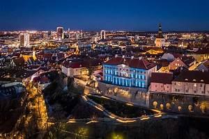 Estonia   Aerofotod Drooniga    Kinnisvara Pildistamine