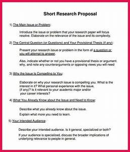 Research proposal model ivy league college essays phd