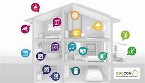 Smart Home Telekom Kosten : magenta smarthome alles was ihr wissen m sst euronics trendblog ~ Frokenaadalensverden.com Haus und Dekorationen