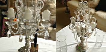 candelabra wedding centerpieces inspired i dos candelabra wedding centerpieces