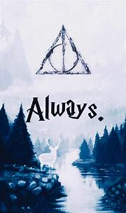 Always Harry Potter Wallpapers - Top Free Always Harry ...