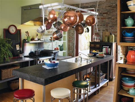 decorating ideas for kitchen counters superb countertop laminate decorating ideas gallery in
