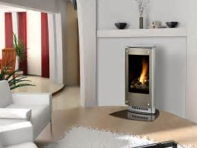 Ventless Gas Fireplaces Sale
