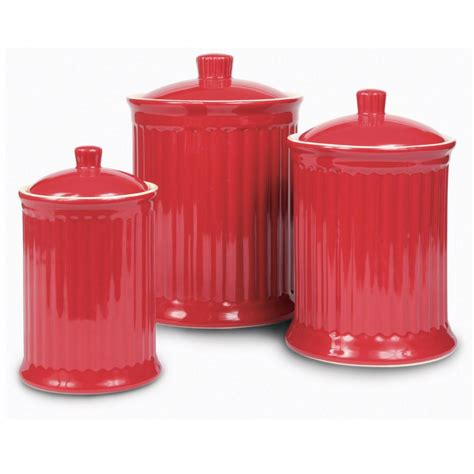 airtight kitchen canisters black 4 in x 4 in x 10 in crape myrtle best