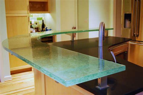 glass countertops for modern kitchen ideas eva furniture