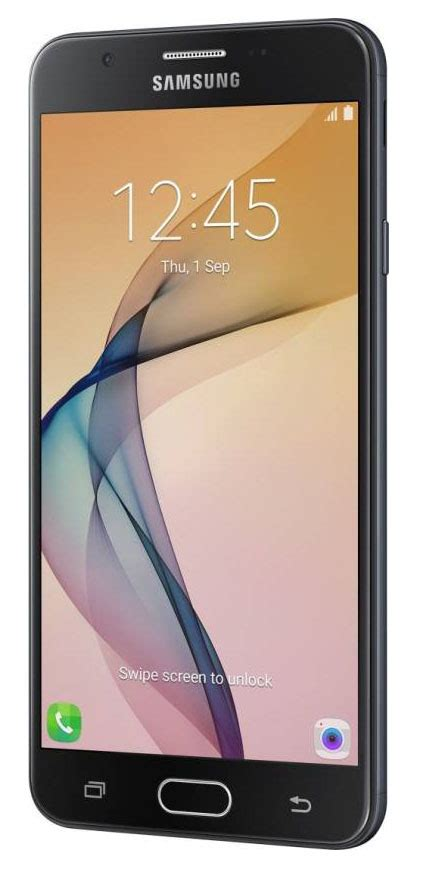 Samsung Galaxy On Nxt Full Phone Specifications