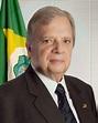 Participação em Comissões de Tasso Jereissati - Senado Federal