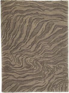 torana carpet design  natural wood texture vanuatu