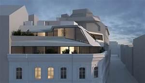 Projekte Söhne & Partner Architekten Wien