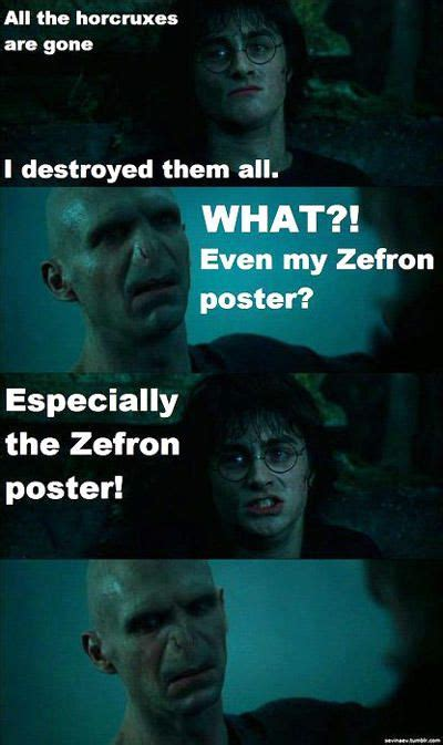 Clean Harry Potter Memes - 25 hilarious harry potter comics smosh humor pinterest harry potter comics smosh and