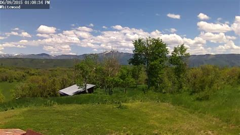 Steamboat Springs by Steamboat Springs Weather Cams