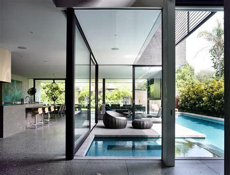 bungalow court brighton steve domoney architecture