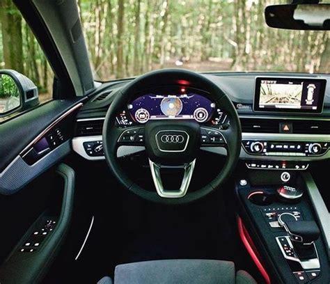 audi    images  pinterest audi sedan