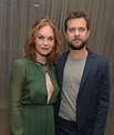 Ruth Wilson is Possibly single and Rumored to be Dating ...