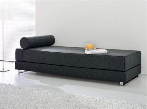 canapé divan canapé divan noel 2017