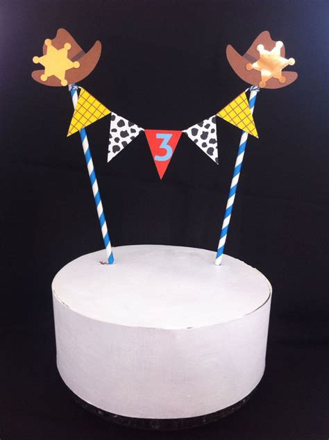 toy story bunting template 17 best ideas about cake bunting on pinterest happy