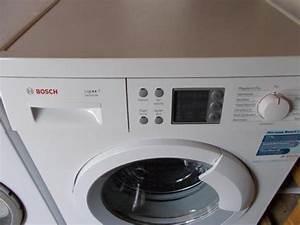 Bosch Maxx 6 Sensitive Trockner : waschmaschinen trockner haushaltsger te gebraucht ~ Michelbontemps.com Haus und Dekorationen